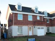 4 bed Detached house for sale in Sibbalds View, Armadale
