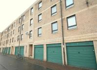 2 bed Flat for sale in Milnpark Gardens, Glasgow