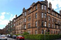 Flat for sale in North Gardner Street...
