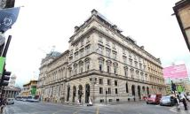 1 bed Flat in South Frederick Street...