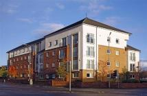 Flat for sale in Cumbernauld Road, Glasgow