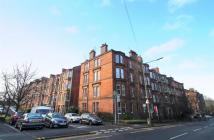 Clarence Drive Flat for sale