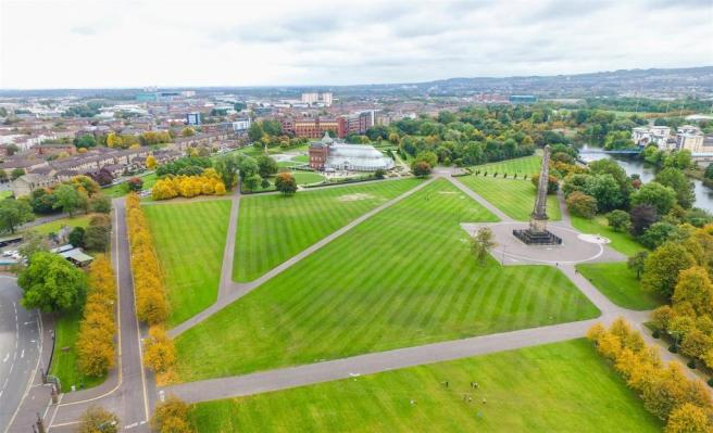 Glasgow Green.JPG