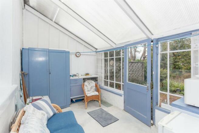 Porch Room.jpg