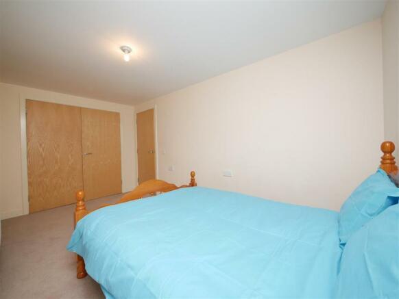 BEDROOM 2 OTHER.JPG