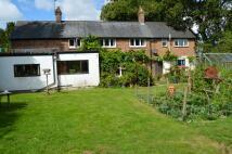 5 bedroom Detached home in Copthorne Bank...