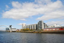 2 bedroom Apartment for sale in 3/4, 98 Lancefield Quay...