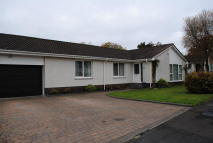 7 Murchison Road Detached Bungalow to rent