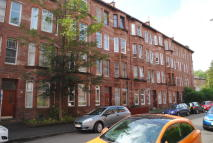 Flat to rent in 1/1, 20 Cartside Street...