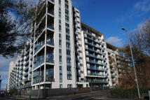 2 bedroom Flat in 1/4, 98 Lancefield Quay...
