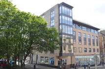 3 bedroom Apartment to rent in 2 Great George Lane...
