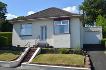 2 bedroom Bungalow for sale in 31 Douglas Park Crescent...