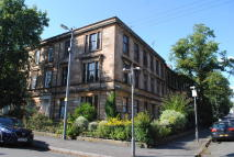 Flat to rent in 1/1, 34 Lawrence Street...