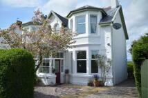 2 bedroom Semi-detached Villa in Braehead Road...