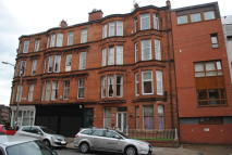 2 bed Flat to rent in 3/1, 71 Waverley Street...
