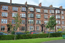 Flat for sale in 2/2, 13 Naseby Avenue...