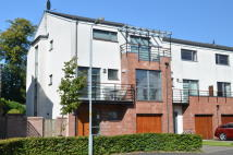 5 bedroom Town House for sale in 22 Southbrae Gardens...
