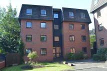 Flat to rent in 0/1, 12 Laurel Place...
