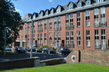 2 bedroom Flat for sale in 4/1, 11 Randolph Gate...