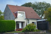 Detached Villa in 1 Kenmore Road, Kilmacolm