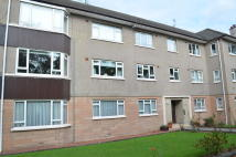 3 bedroom Flat for sale in 10 Chesterfield Court...