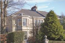 3 bed Apartment to rent in 34A, Hamilton Avenue...