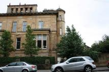 2 bed Apartment in 1A, Westbourne Gardens...