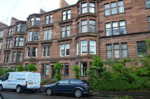 2 bed Flat in 0/2, 39 Polwarth Street...