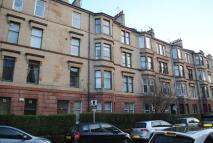 Flat to rent in 2/1, 16 Elie Street...