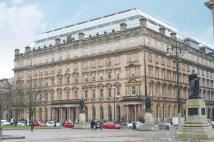 3 bed Duplex in 5/6, The GPO...