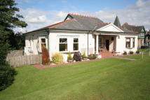 4 bed Semi-Detached Bungalow to rent in Cottage 45, Faith Avenue...