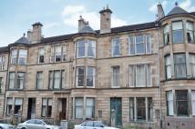 3 bed Flat in 2/1, 27 Glencairn Drive...