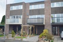 4 bedroom Town House for sale in 66 Burnhead Road...
