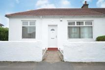 3 bedroom Semi-Detached Bungalow for sale in 1 Murray Street, Renfrew