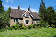 Detached house to rent in Cuil-na-Greine...