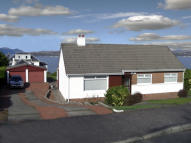3 bedroom Bungalow in 6 Cowal View, Gourock