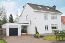 Detached Villa in 25 Churchill Road...