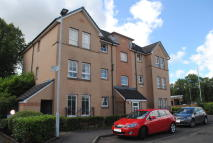 2 bed Flat to rent in 2/1, 11 Mitre Road...