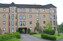 3 bed Flat in Flat G...