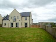 Villa in 128 Harbourside...