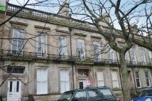 2 bedroom Flat to rent in 2nd Floor...
