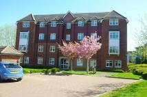2 bed Flat for sale in Aspen House, The Hollies...