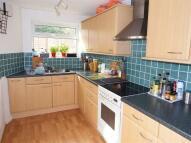 2 bed Terraced property in Herrett Street, Aldershot