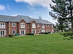 Apartment for sale in Woldhurst Court...