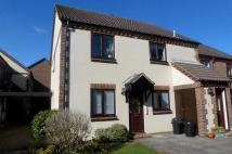 2 bed Flat for sale in St. Nicholas Court...