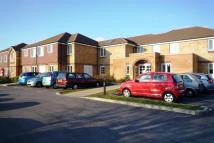 1 bed Flat in Worthing Road...