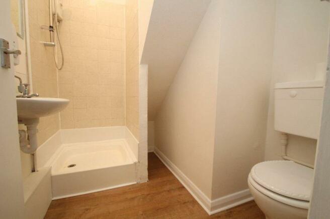 st aug shower room.jpg