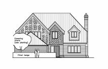 Land in Downham Road, Billericay for sale