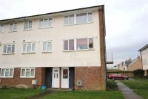 2 bed Maisonette for sale in Market Avenue, Wickford...