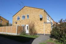 Apartment for sale in Friern Gardens, Wickford...